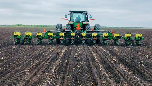 With #Plant2020 in the rear-view mirror, it's time to think about next steps on your farm.
